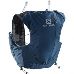 Salomon Adv Skin 8 Set