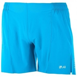 Salomon S/lab Short 6