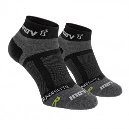 inov-8 Race Elite low sock