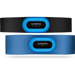Garmin HRM-Tri™ & HRM-Swim™