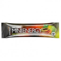EthicSport MiniEnergy