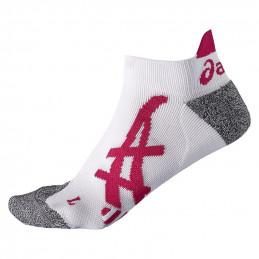 ASICS Tennes Ped Sock