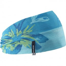 Salomon Bandana