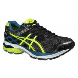 ASICS Gel-Pulse 7 GTX