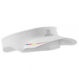 Salomon S/LAB Sense Visor