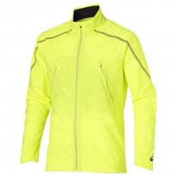 ASICS LiteShow Winter Jacket