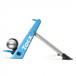 Tacx® Blue Twist Basic Trainer