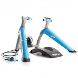 Tacx® Satori Smart Trainer