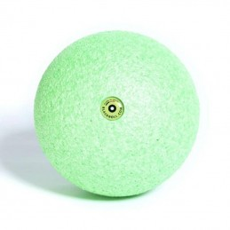Blackroll Fascia Ball 8 cm