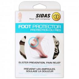 Sidas Footprotector