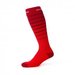 Noname Orienteering socks