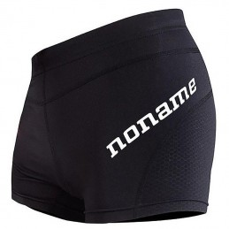 Leto Short tights Wo's