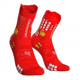 Compressport Trail Socks v3.0