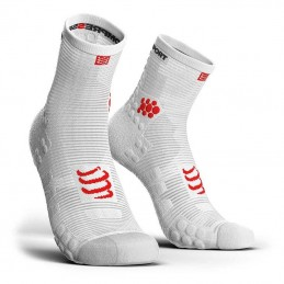 Compressport Pro Racing...