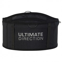 Ultimate Direction Utility...
