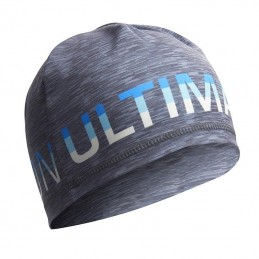 Ultimate Direction UTMBeanie