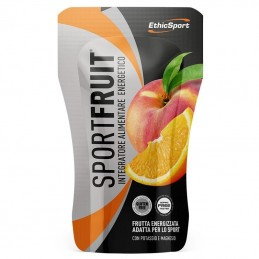 Ethicsport Sportfruit