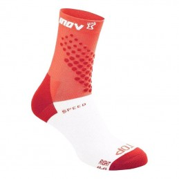 inov-8 F-Lite Sock High