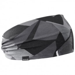Salomon Light Headband