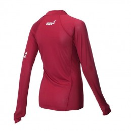 inov-8 AT/C LS Base Layer