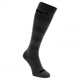 inov-8 Long Socks