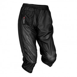 Trimtex Basic TRX Pants