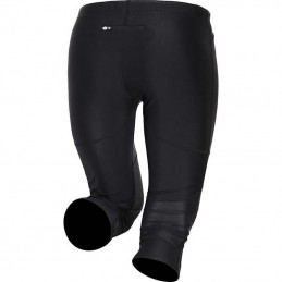 Trimtex Extreme 3/4 tights