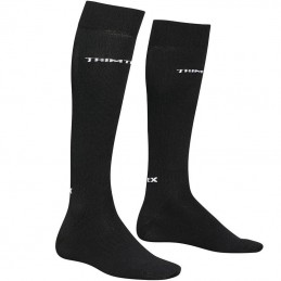 Trimtex Basic o-sock