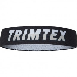 Trimtex Basic headbands
