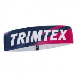 Trimtex Speed Headband