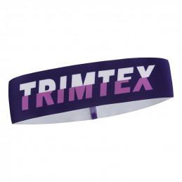 Trimtex Speed Headband