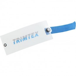 Trimtex Description Holder