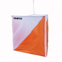 Trimtex tájfutó bója (30×30...