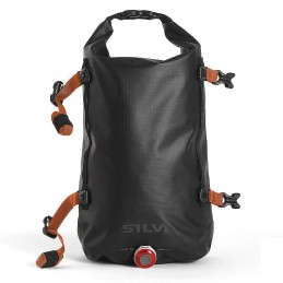 Silva 360° Pouch 6 liter