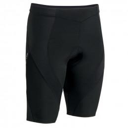 CW-X Pro Triathlon short