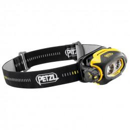 Petzl Pixa 3R E78CHR 2