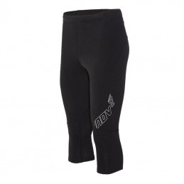 inov-8 AT/C 3/4 Tight