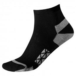 Asics Marathon Racer sock