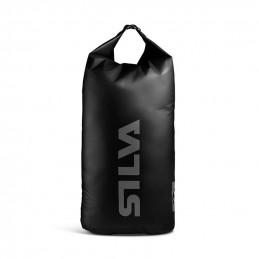 Silva Carry Dry TPU 36L