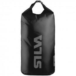 Silva Carry Dry TPU 6L