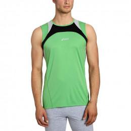 Asics férfi futótrikó