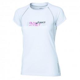 Asics Graphic női póló