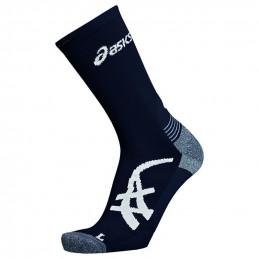 ASICS Sensei Crew sock