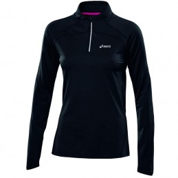 ASICS Winter 1/2 Zip Top