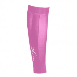 CW-X Seamless Compression Calf
