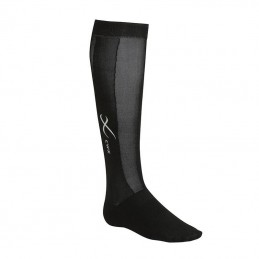 CW-X Seamless Compression...