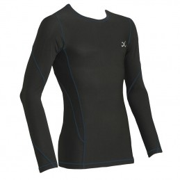 CW-X Traxter LS Recovery Top