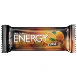 EthicSport Tecnica Energy Bar