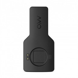 Mio Fuse USB Charger