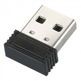 ANT+ USB Stick (görgőkhöz,...